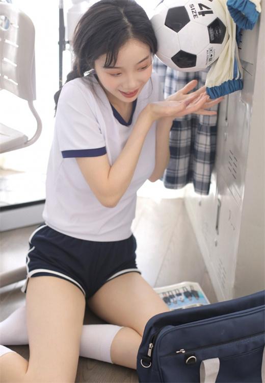 2021最热调(教太子跪玉势文)全章节阅读